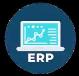 ERP Development & Support