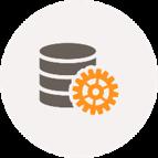Information Management, Data Base Development ( RDBMS, SQL, NoSQL) ETL Development, Data warehousing
