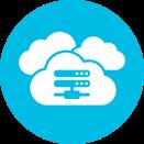 Cloud Implementations
